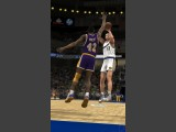NBA 2K12 Screenshot #229 for Xbox 360 - Click to view