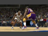 NBA 2K12 Screenshot #222 for PS3 - Click to view