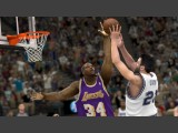 NBA 2K12 Screenshot #223 for PS3 - Click to view