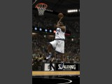 NBA 2K12 Screenshot #225 for PS3 - Click to view