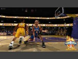 NBA JAM: On Fire Edition Screenshot #57 for Xbox 360 - Click to view