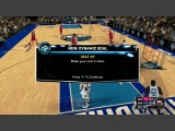 NBA 2K12 Screenshot #231 for Xbox 360 - Click to view