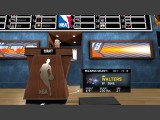NBA 2K12 Screenshot #232 for Xbox 360 - Click to view