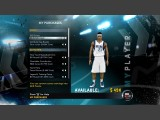 NBA 2K12 Screenshot #233 for Xbox 360 - Click to view