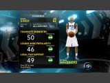 NBA 2K12 Screenshot #237 for Xbox 360 - Click to view
