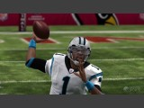 Madden NFL 12 Screenshot #367 for Xbox 360 - Click to view