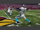 Madden NFL 12 Screenshot #368 for Xbox 360 - Click to view