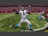 Madden NFL 12 Screenshot #369 for Xbox 360 - Click to view