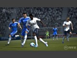 FIFA Soccer 12 Screenshot #66 for Xbox 360 - Click to view