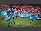 FIFA Soccer 12 Screenshot #68 for Xbox 360 - Click to view