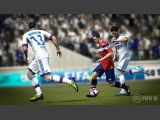 FIFA Soccer 12 Screenshot #69 for Xbox 360 - Click to view