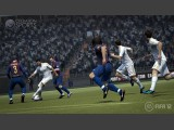 FIFA Soccer 12 Screenshot #70 for Xbox 360 - Click to view