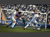 FIFA Soccer 12 Screenshot #71 for Xbox 360 - Click to view