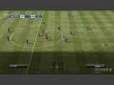 FIFA Soccer 12 Screenshot #72 for Xbox 360 - Click to view