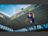 FIFA Soccer 12 Screenshot #74 for Xbox 360 - Click to view