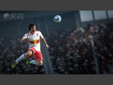 FIFA Soccer 12 Screenshot #75 for Xbox 360 - Click to view