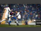 FIFA Soccer 12 Screenshot #79 for Xbox 360 - Click to view