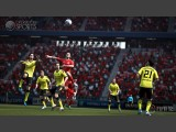 FIFA Soccer 12 Screenshot #82 for Xbox 360 - Click to view