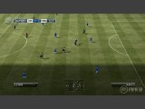 FIFA Soccer 12 Screenshot #84 for Xbox 360 - Click to view
