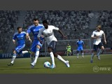 FIFA Soccer 12 Screenshot #63 for PS3 - Click to view