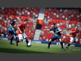 FIFA Soccer 12 Screenshot #64 for PS3 - Click to view