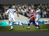 FIFA Soccer 12 Screenshot #66 for PS3 - Click to view