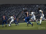 FIFA Soccer 12 Screenshot #67 for PS3 - Click to view