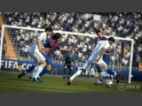 FIFA Soccer 12 Screenshot #68 for PS3 - Click to view