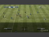 FIFA Soccer 12 Screenshot #69 for PS3 - Click to view