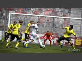 FIFA Soccer 12 Screenshot #70 for PS3 - Click to view