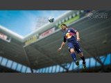 FIFA Soccer 12 Screenshot #71 for PS3 - Click to view