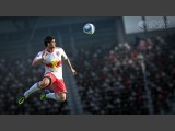 FIFA Soccer 12 Screenshot #72 for PS3 - Click to view