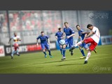 FIFA Soccer 12 Screenshot #73 for PS3 - Click to view