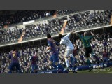 FIFA Soccer 12 Screenshot #75 for PS3 - Click to view