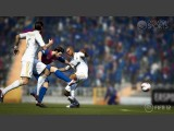 FIFA Soccer 12 Screenshot #76 for PS3 - Click to view