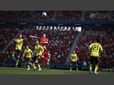 FIFA Soccer 12 Screenshot #79 for PS3 - Click to view