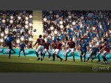 FIFA Soccer 12 Screenshot #80 for PS3 - Click to view