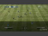 FIFA Soccer 12 Screenshot #81 for PS3 - Click to view