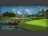 Tiger Woods PGA TOUR 12: The Masters Screenshot #14 for PC - Click to view