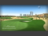 Tiger Woods PGA TOUR 12: The Masters Screenshot #16 for PC - Click to view