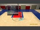 NBA 2K12 Screenshot #229 for PS3 - Click to view
