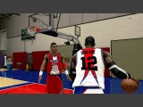 NBA 2K12 Screenshot #242 for Xbox 360 - Click to view