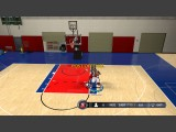 NBA 2K12 Screenshot #244 for Xbox 360 - Click to view
