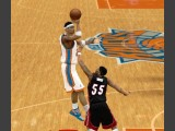 NBA 2K12 Screenshot #245 for Xbox 360 - Click to view