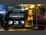 NBA 2K12 Screenshot #246 for Xbox 360 - Click to view