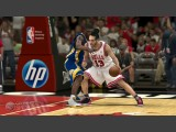 NBA 2K12 Screenshot #248 for Xbox 360 - Click to view
