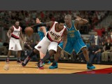 NBA 2K12 Screenshot #249 for Xbox 360 - Click to view