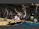 NBA 2K12 Screenshot #250 for Xbox 360 - Click to view