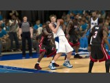 NBA 2K12 Screenshot #239 for PS3 - Click to view
