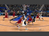 NBA 2K12 Screenshot #256 for Xbox 360 - Click to view